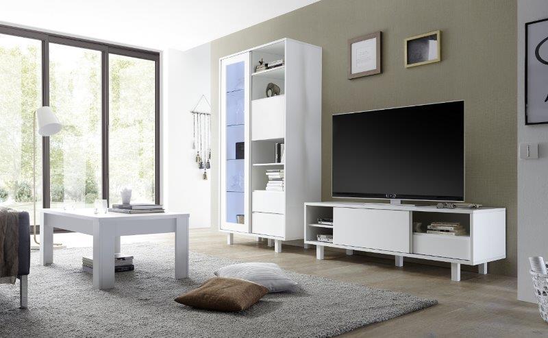 Obývací nábytek Aladin