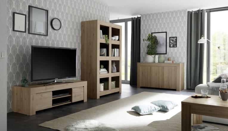 Obývací nábytek Firenze