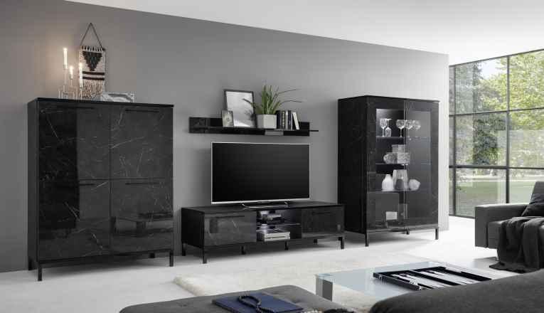 Obývací nábytek Marmo