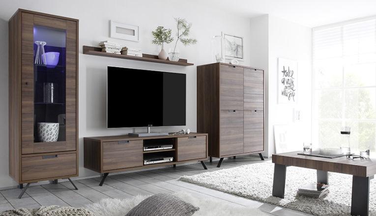Obývací nábytek Palma