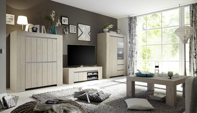 Obývací nábytek Palmira