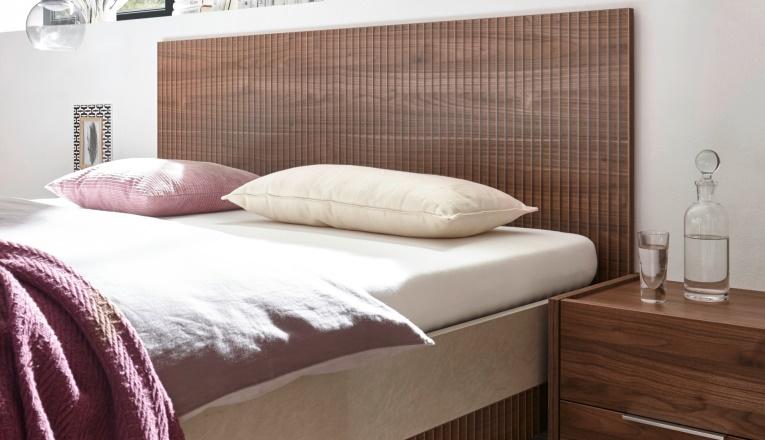 Moderní postele