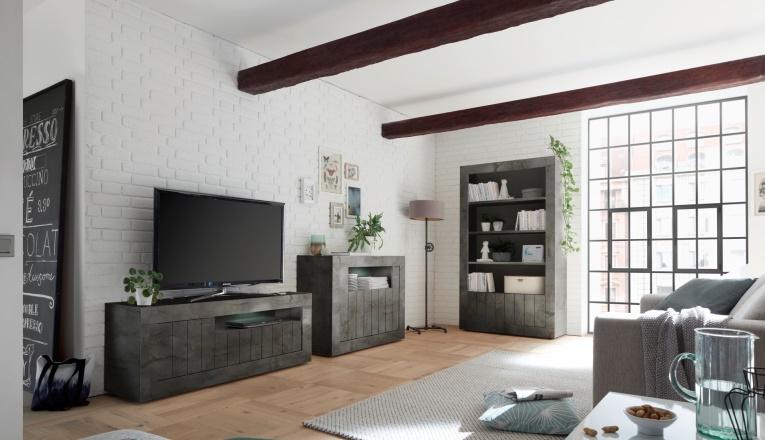 Obývací sestavy Urbino