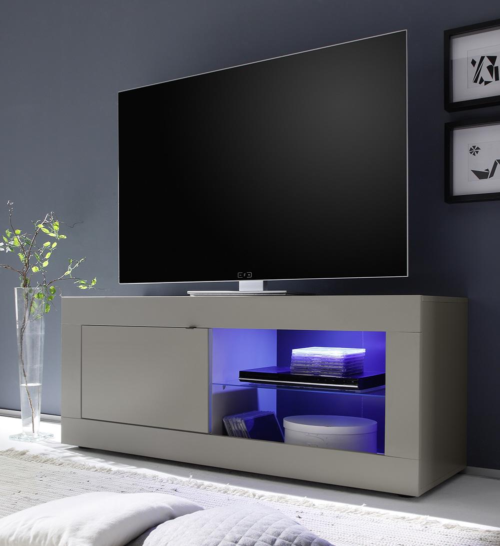 Skříňky pod TV
