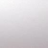 AN - eloxovaný hliník bílý