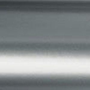 AS - hliníkový lak jemný