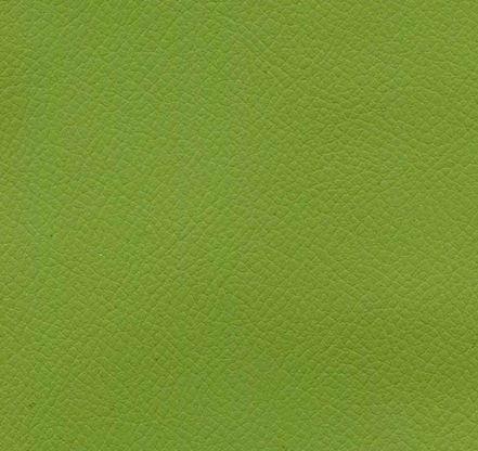 BL22 - imitace kůže Bloom zelená