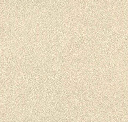 BL26 - imitace kůže Bloom slonová kost