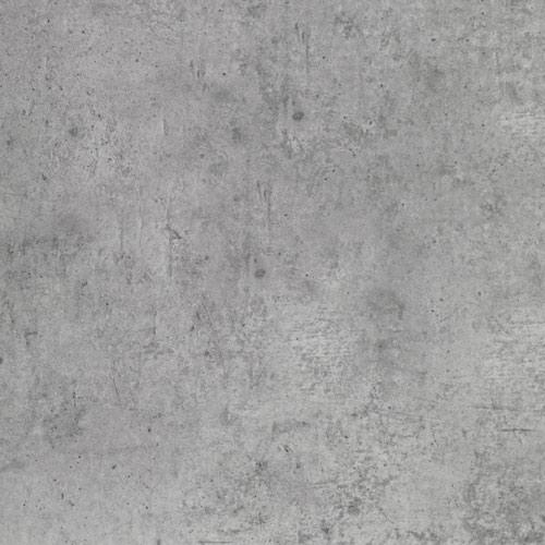 F186 - Lamino Egger betonová stěrka