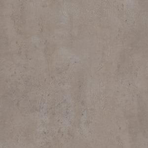F274 - Lamino Egger beton světlý