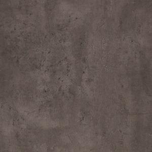 F275 - Lamino Egger beton tmavý