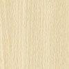 GRE - dřevo nemořené