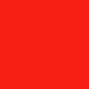 HRO - HIREK červený