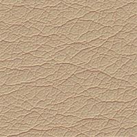 K01 - imitace kůže Soft béžová