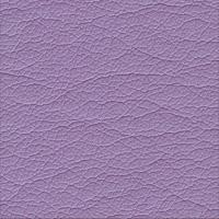 K02 - imitace kůže Soft lila