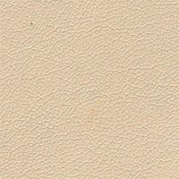 K04 - imitace kůže Soft slonová kost