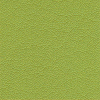 K05 - imitace kůže Soft zelená