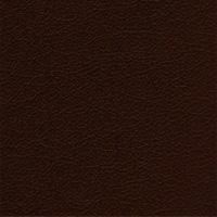 K08 - imitace kůže Soft tmavě hnědá /955/