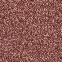 K09 - imitace kůže Soft zlatá