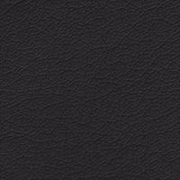 K11 - imitace kůže Soft tmavě šedá /958/