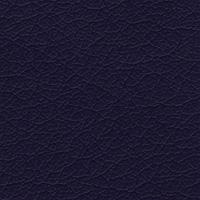 K15 - imitace kůže Soft modrá