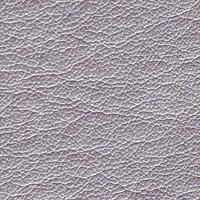 K16 - imitace kůže Soft stříbrná