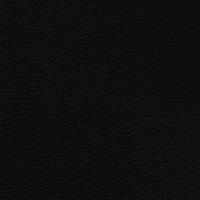 K18 - imitace kůže Soft černá