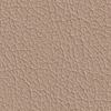 K202 - imitace kůže Soft písková