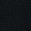 K218 - Imit. kůže Soft černá