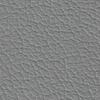 K227 - Imit. kůže Soft šedá delfín