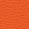 KR030 - kůže oranžová