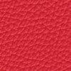 KR040 - kůže červená