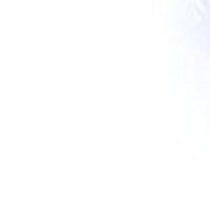 LBM - bílý lak matný