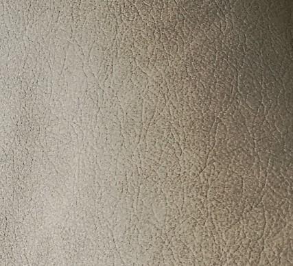 LC01 - imtace kůže písková