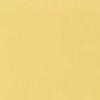 LGI – žlutá vysoký lesk