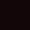 LNE - lak lesklý černý