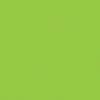 LVE - lak lesklý zelený kiwi