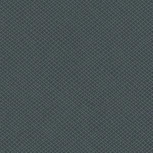 MSF602 - Imitace hadí kůže šedá