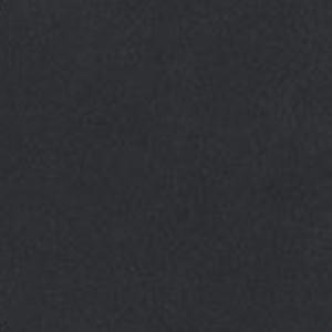 N516 - látka Nobuko šedo-béžová