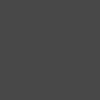PAN - antracit polypropylen