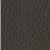 PC02 - kůže Crosta šedá tmavá /E02/