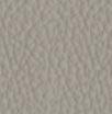 PC18 - kůže Crosta šedá světlá /E18/