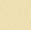 PC34 - kůže Crosta vanilka /E34/