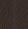 PC41 - kůže Crosta hnědá /E41/