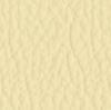 PF34 - kůže Fiore vanilka /F34/