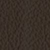 PF41 - kůže Fiore hnědá /F41/