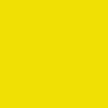 PGI - polypropylen žlutý