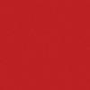PRO - polypropylen červený
