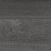 RGRI - Dub šedý laminát