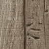 RMIE - Dub medový laminát
